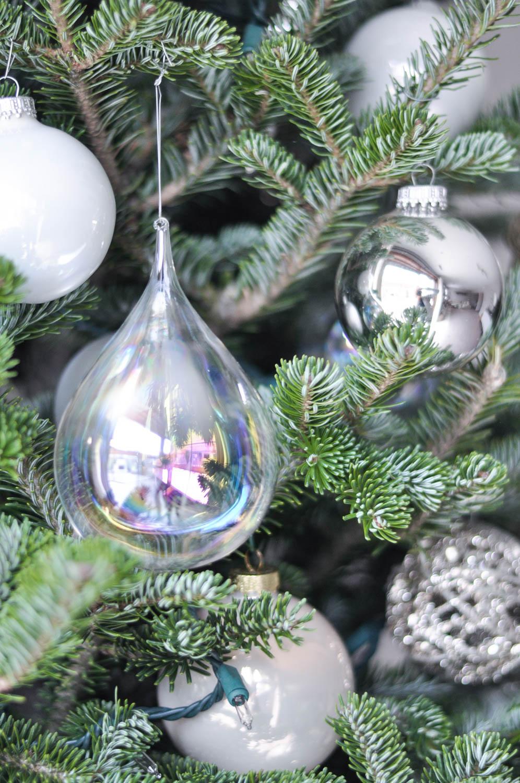 ChristmasHome17-67.jpg
