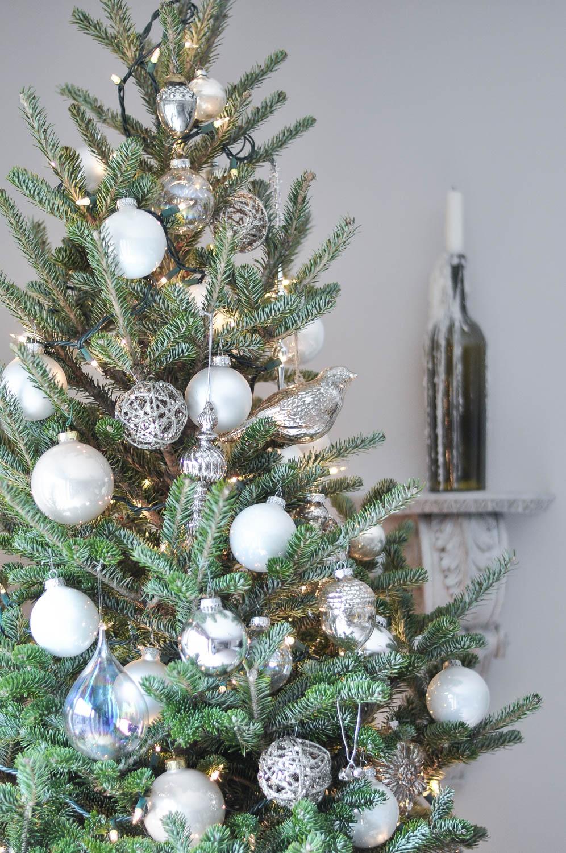 ChristmasHome17-64.jpg