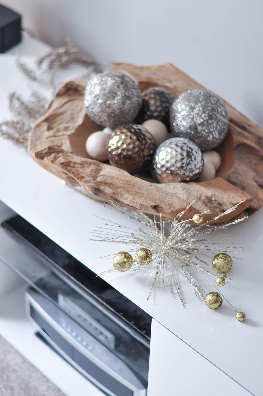 ChristmasHome17-52.jpg