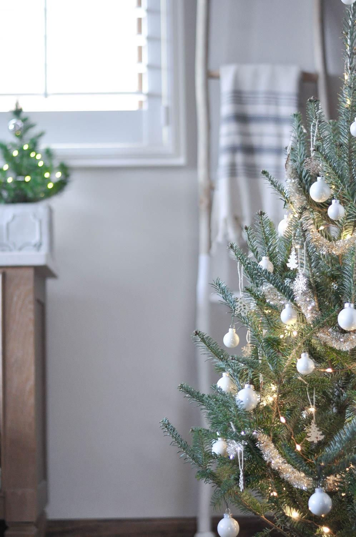 ChristmasHome17-35.jpg