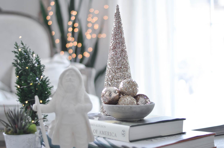 ChristmasHome17-25.jpg