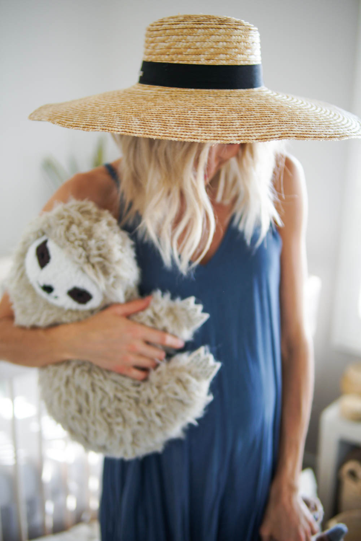 Baby Bump + Hats-81.JPG
