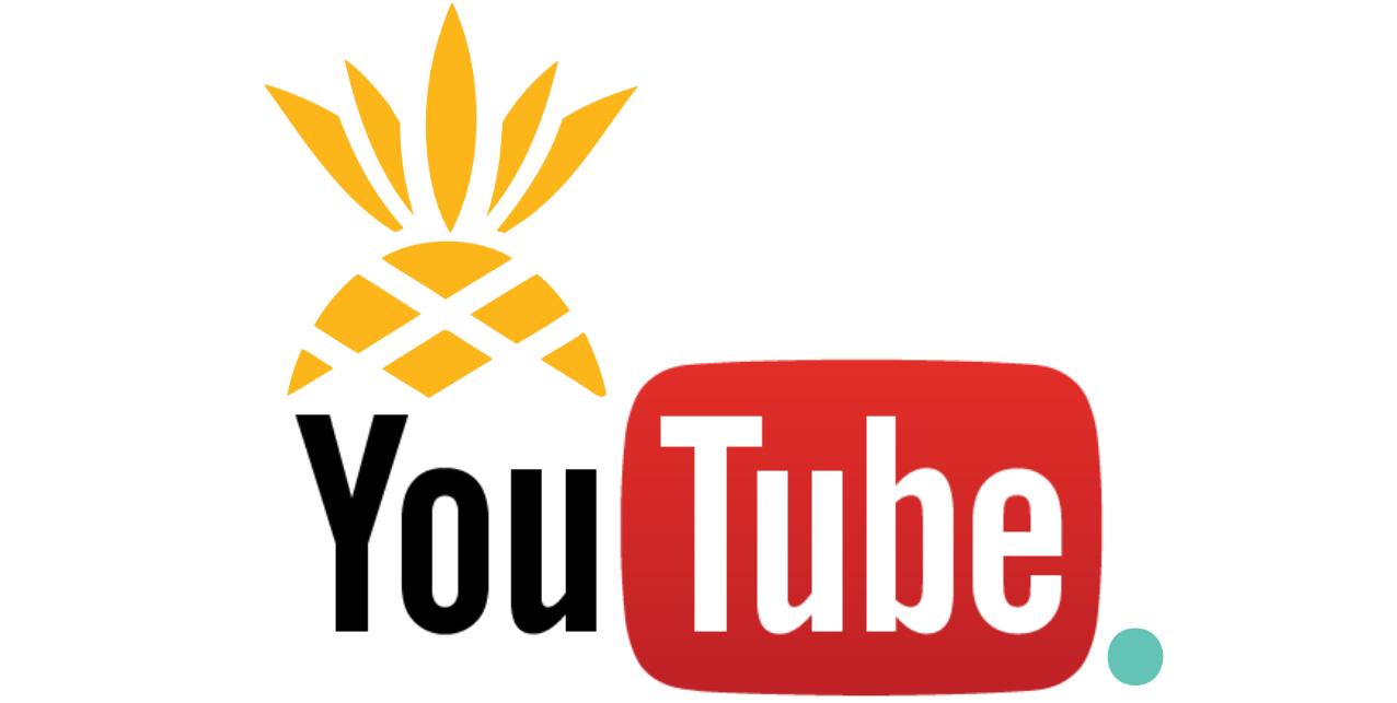 EatMoveRest YouTube Channel