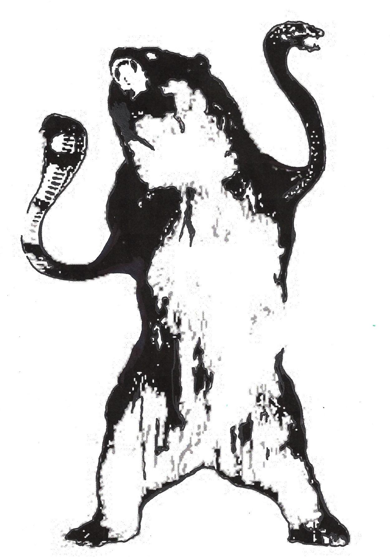 bear with snake arms.jpg