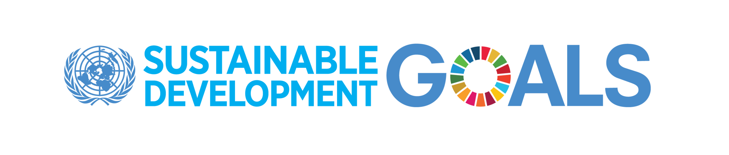SDG_long rectangular logo.jpg