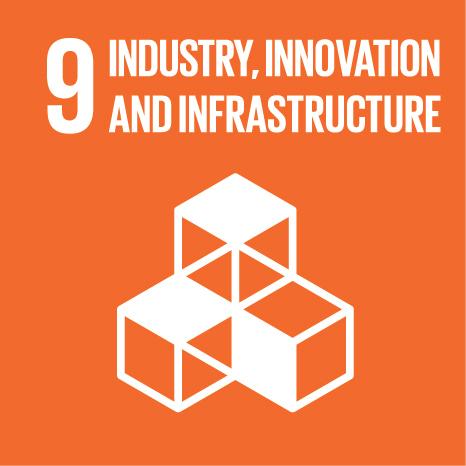 SDG 9_Industry, Innovation and Infrastructure.jpg