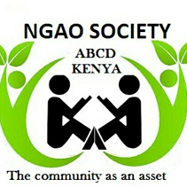 NGAO Society SMALLER.png
