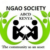 NGAO Society SMALLER.png