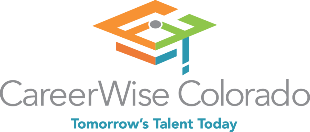 CareerWise_vertical_logo.png