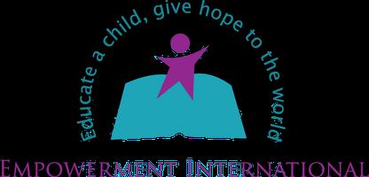 Empowerment International.png