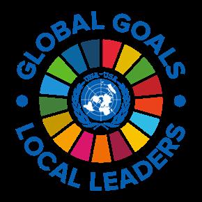 SDG local leaders.png