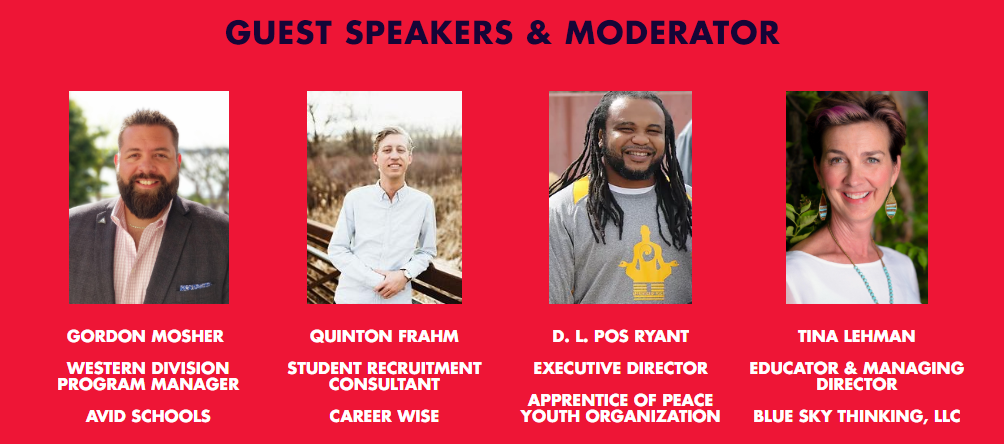 SDG 4 Guest Speakers.png