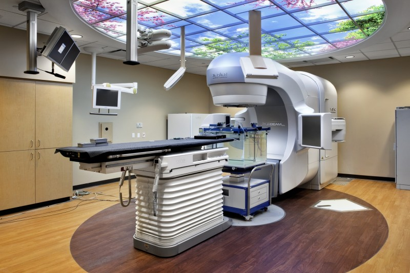 Memorial Hermann Cancer 2.jpg