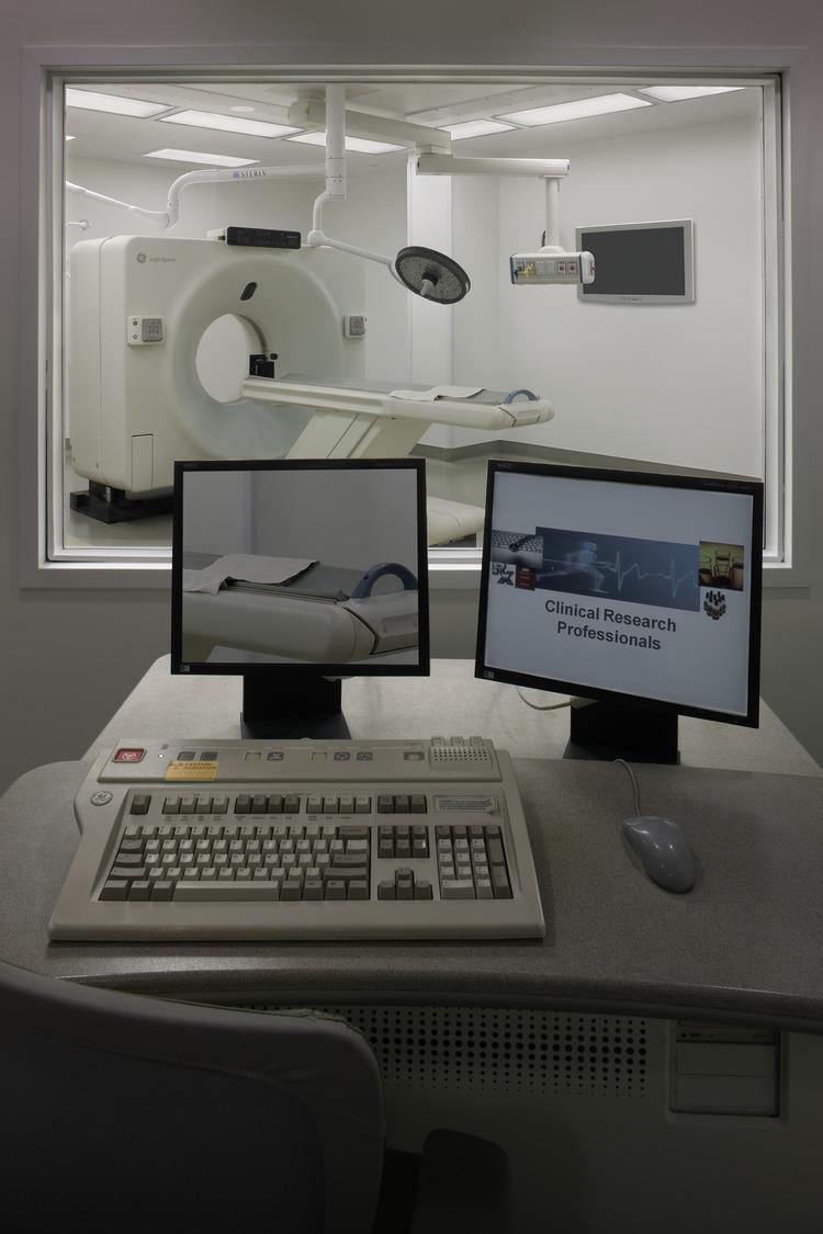 Methodist Inst Tech - MRI.jpg