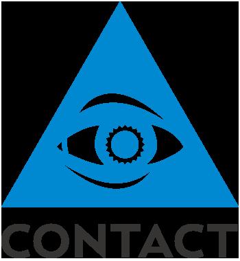 Contact-Design-0088d1z.png