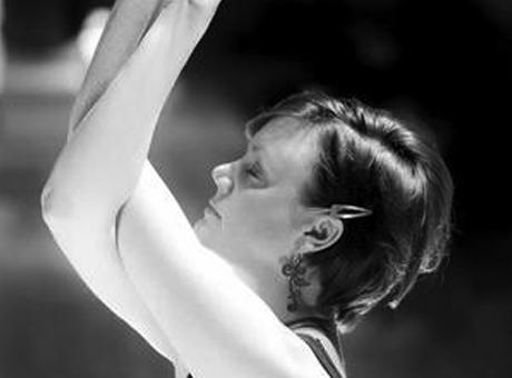 Kate Crews-Linsley