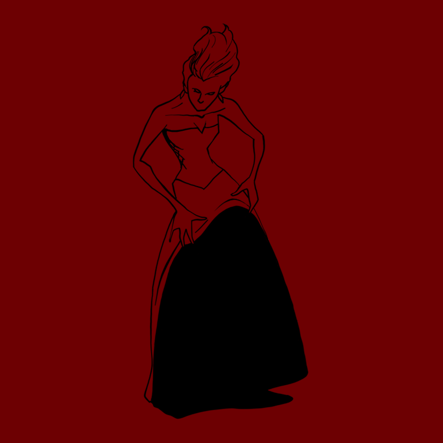 notcracker-square-dress.png