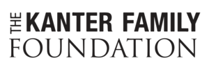 kanter+family+foundation.png