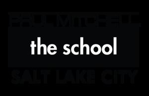 paul-mitchell-school-sponosor.png