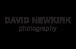 http://www.davidnewkirk.com