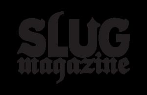 https://www.slugmag.com
