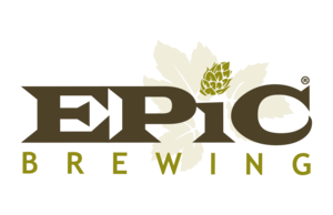 http://www.epicbrewing.com