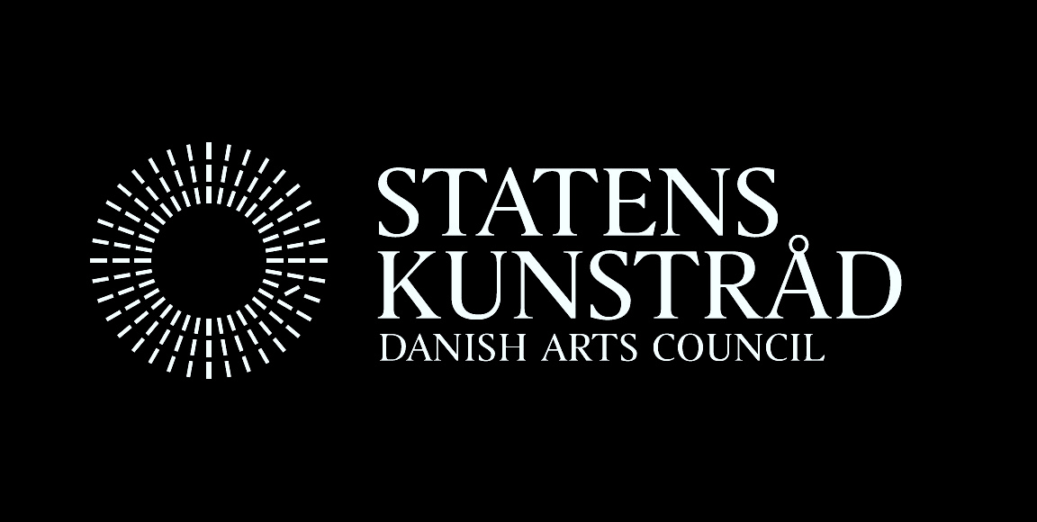 http://www.kunst.dk/statens-kunstfond/om-statens-kunstfond/