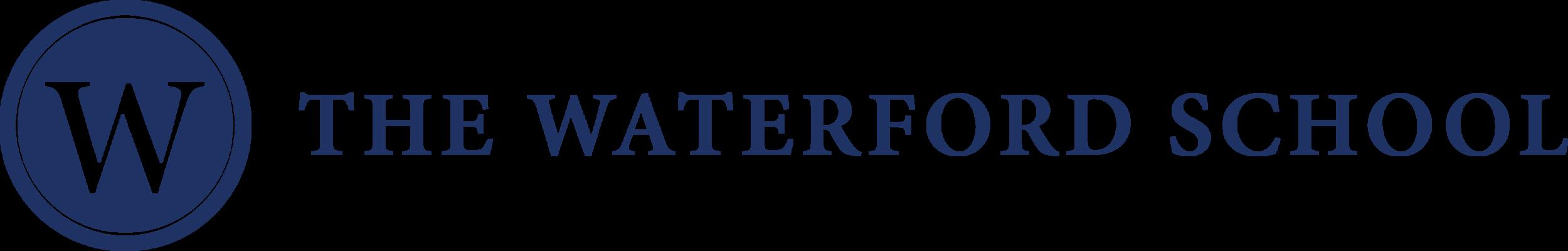 waterford_primary_horizontal_rgb (1).png