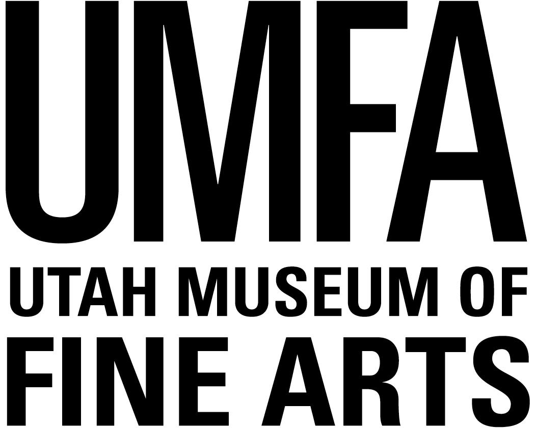 UMFA_block logo blk.jpg