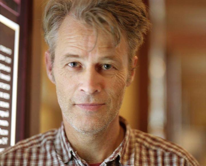 Rolf Heim