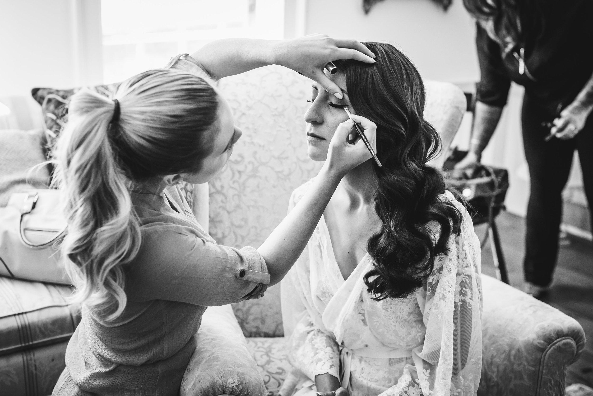 JackieandBen'sWedding--EmilyTebbettsWeddingPhotography-33.jpg