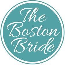 A Beautiful Boston Wedding - Makeup by: Jocelyn Mariah Makeup Artistry