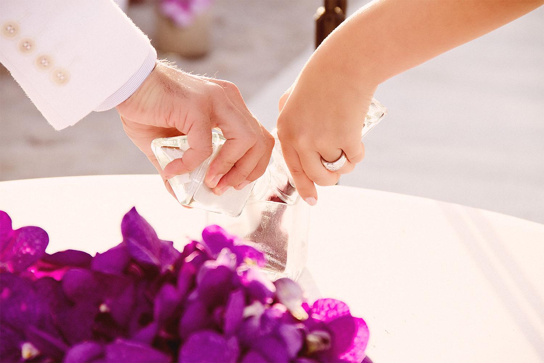 kikevalderrama-sand-wedding.jpg