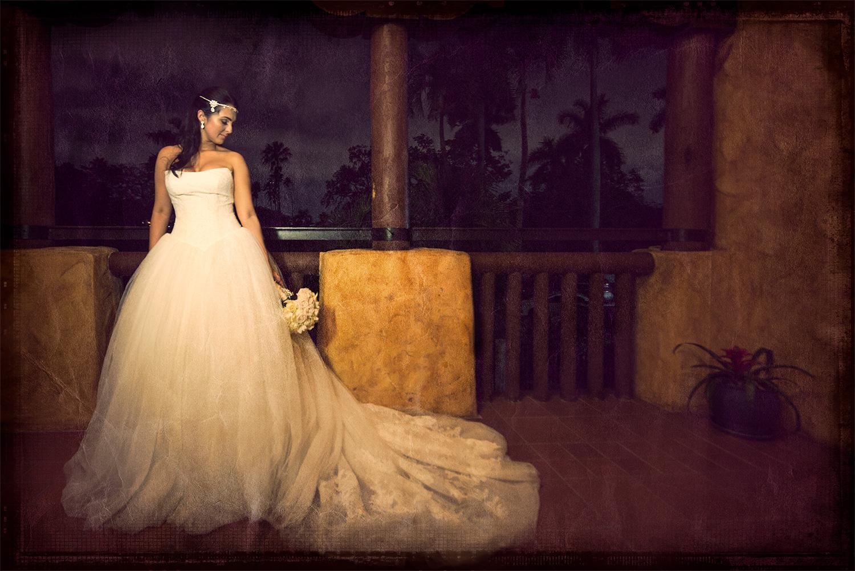 kikevalderrama-bride-wedding.jpg