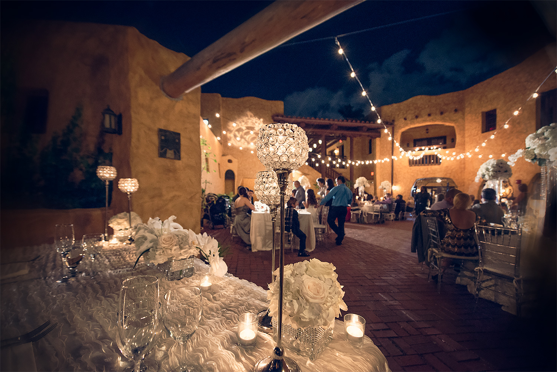 kikevalderrama-reception-wedding.jpg