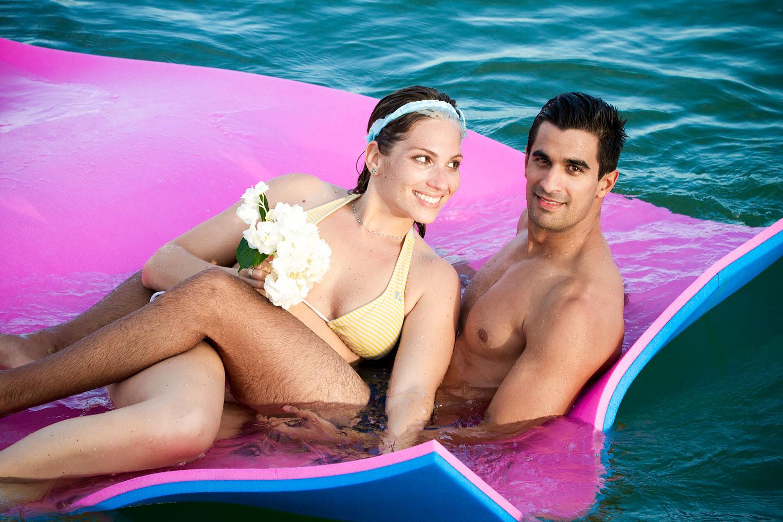 kikevalderrama-wedding-couple.jpg