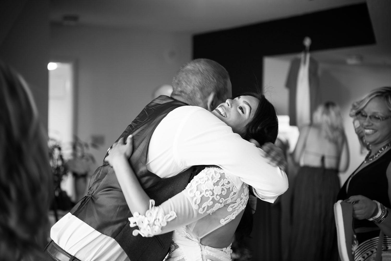 kikevalderrama-wedding-father.jpg