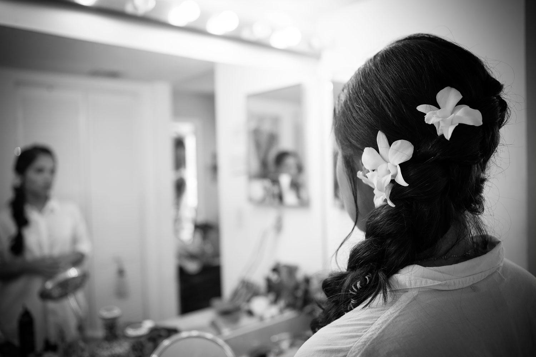 kikevalderrama-wedding-getting-ready-hair.jpg