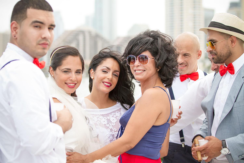 kikevalderrama-wedding-lesbian-family.jpg