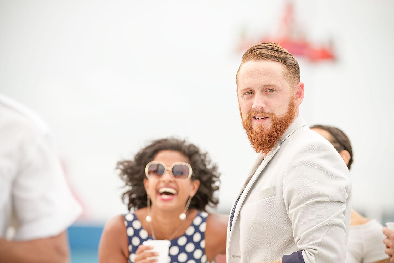 kikevalderrama-wedding-party-guests.jpg