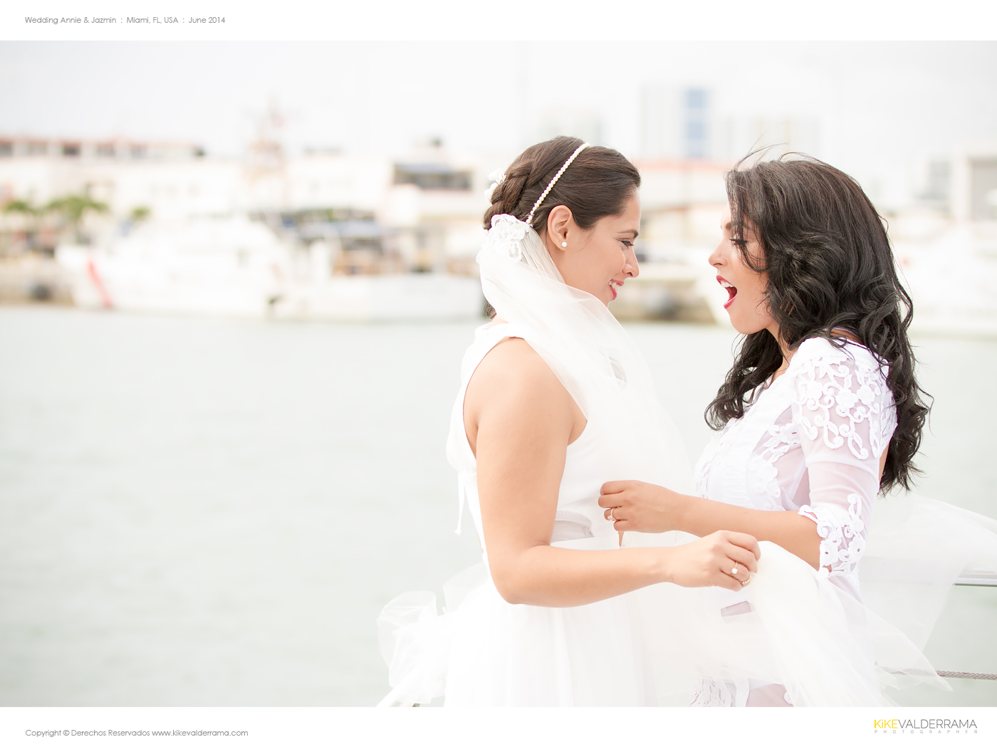 wedding-annie&Jazmin2014-095-12.jpg