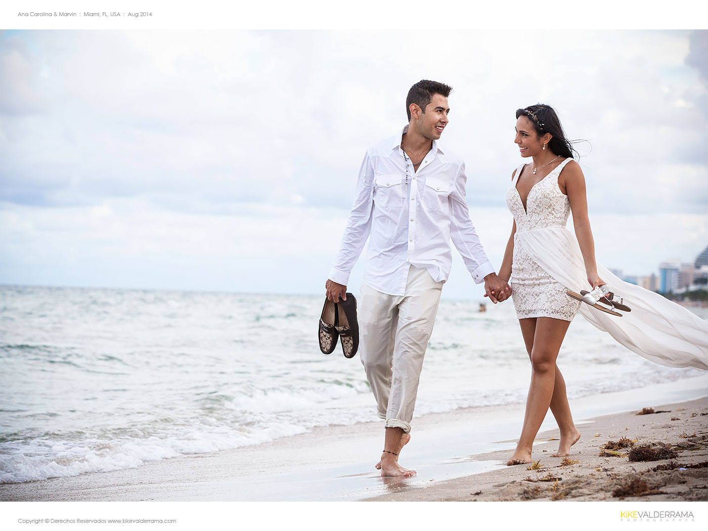 wedding-ana&marvin-by-kike-valderrama-aug2014-115.jpg