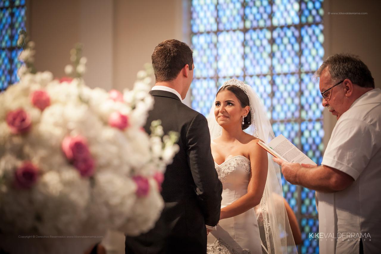 kike_valderrama_wedding-72dpi_1280_2015-miami-020.jpg