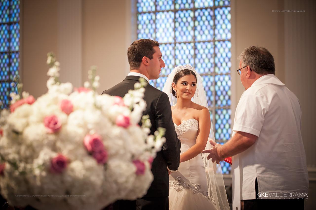 kike_valderrama_wedding-72dpi_1280_2015-miami-018.jpg