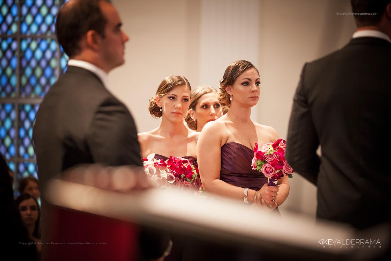 kike_valderrama_wedding-72dpi_1280_2015-miami-017.jpg