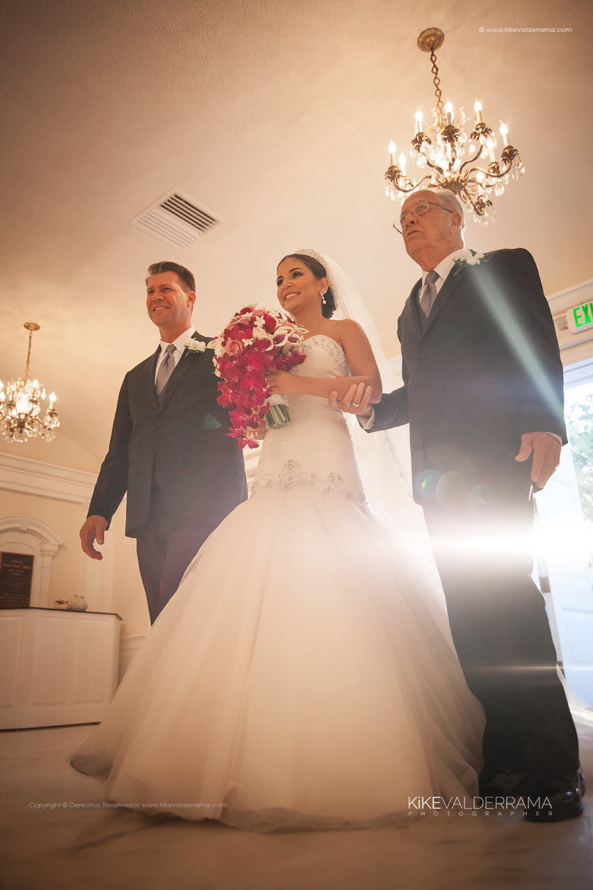 kike_valderrama_wedding-72dpi_1280_2015-miami-014.jpg