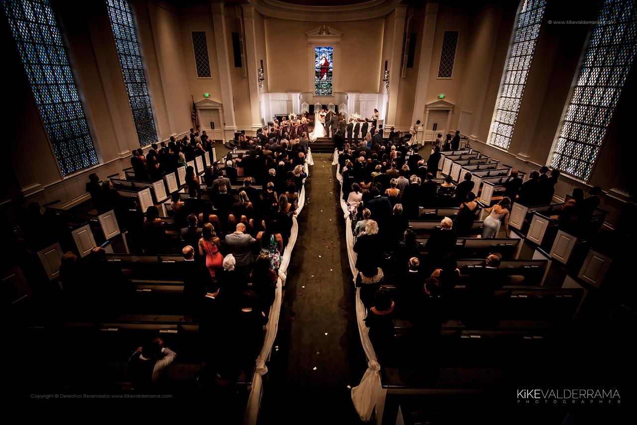 kike_valderrama_wedding-72dpi_1280_2015-miami-015.jpg