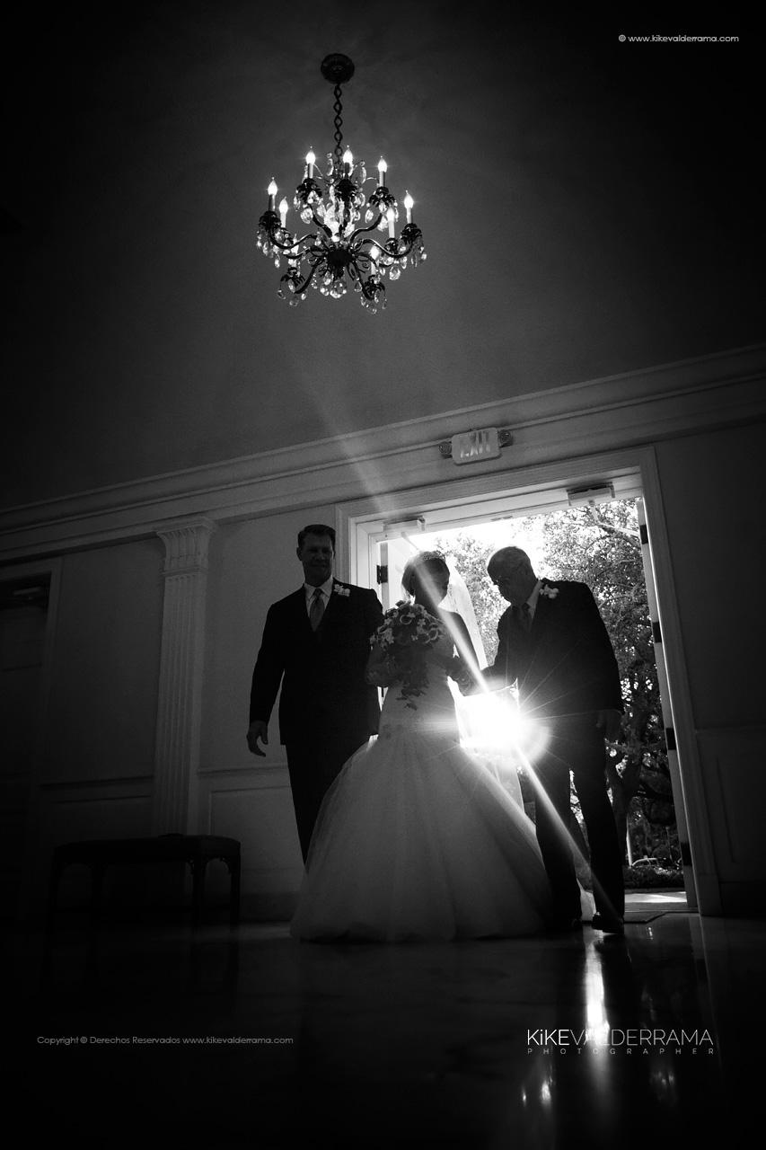 kike_valderrama_wedding-72dpi_1280_2015-miami-013.jpg