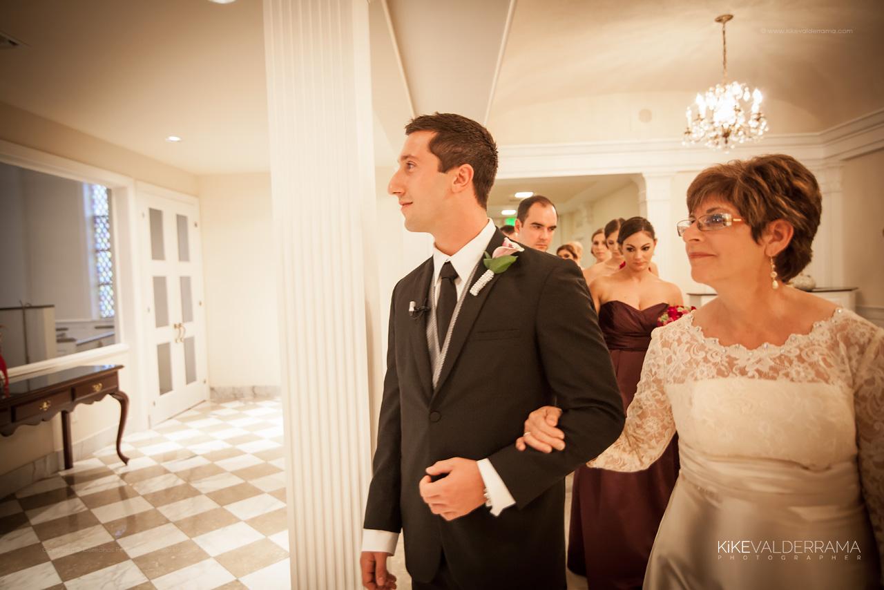 kike_valderrama_wedding-72dpi_1280_2015-miami-012.jpg