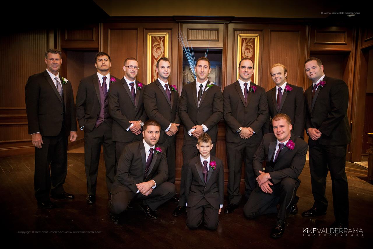 kike_valderrama_wedding-72dpi_1280_2015-miami-010.jpg